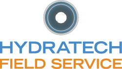 HydraTech Field Services